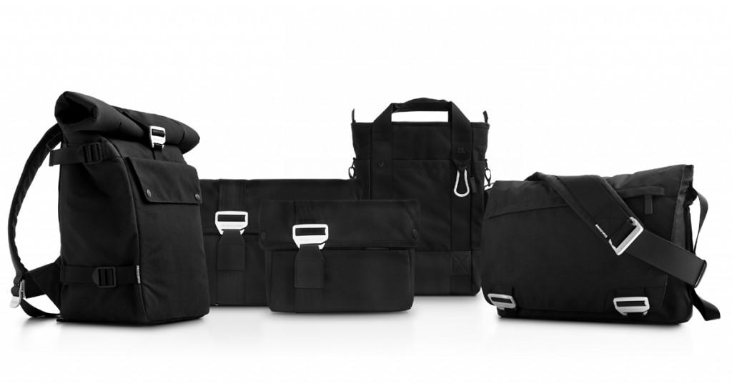 Blue-Lounge: Diese Taschen sind schön Öko 6